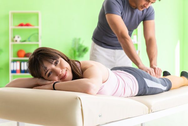 11860 Vista Del Sol, Ste. 128 Chiropractic Alignment For Increased Well Being and Positivity