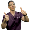 Д-р Алекс Хименес, хиропрактик Эль Пасо