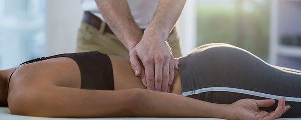 11860 Vista Del Sol, Ste. 128 Spinal Disc Herniation Chiropractic Reset