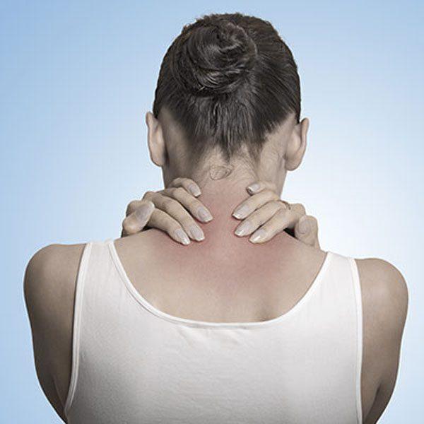 11860 Vista Del Sol, Ste. 128 Fadiga e fibromialgia Quiropraxia Terapêutica