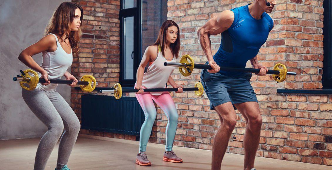 11860 Vista Del Sol, Ste. 128 išialgija palengvėja dėl chiropraktikos ir sveikatos treniruočių svorio netekimo